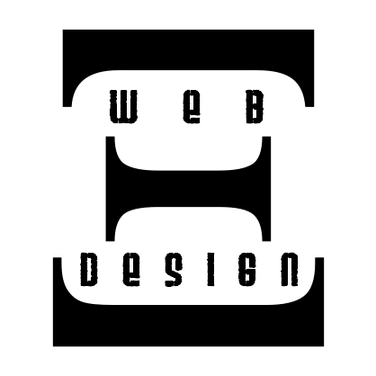 Xi Web Design Logo